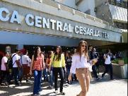 Unicamp de Portas Abertas deve reunir 40 mil no campus
