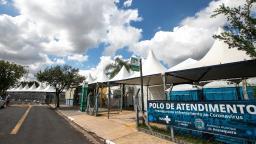 Araraquara investiga mais duas mortes por covid-19