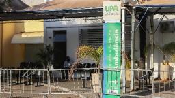 Araraquara registra mais 77 novos casos de covid-19