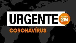 Anvisa libera uso emergencial de vacinas contra covid-19