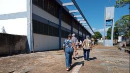 Mais de dez mesários faltam em Araraquara