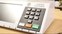 Não votou no 1º turno? Eleitor tem 60 dias para justificar