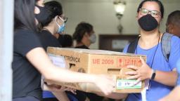 TREs finalizam preparativos do segundo turno das eleições
