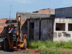 USF Aracy - Foto: ACidade ON - São Carlos