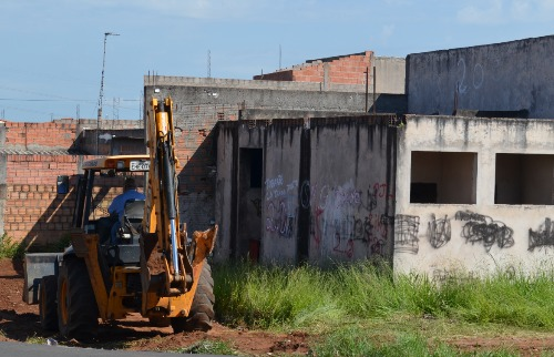 ACidade ON - São Carlos - USF Aracy