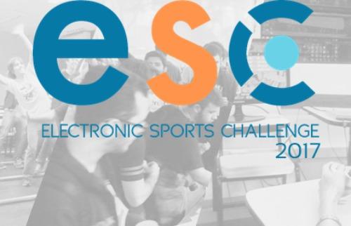 Divulgação - USP vai sediar competição de e-sports