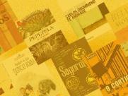 Fuvest divulga nova lista de livros de leitura obrigatória