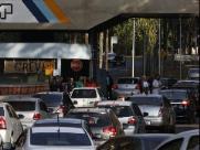 Servidores da USP entram em greve e reivindicam 12,6% de reajuste