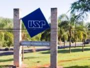 USP de Ribeirão Preto oferece oficinas culturais gratuitas
