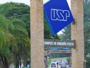 Brasil tem 46 universidades entre as melhores do mundo