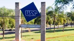 TCE-SP questiona USP sobre vacina desenvolvida em Ribeirão