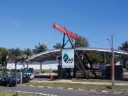 USP faz exposição fotográfica sobre São Carlos a partir de terça-feira (10)