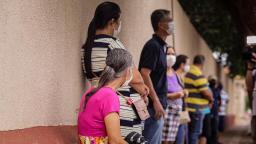 Serrana: Vacinação do 2º grupo de estudo começa nesta quarta