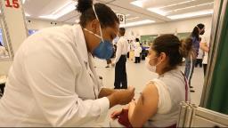 Empresa pode demitir por justa causa o funcionário que se recusar a tomar vacina?