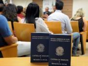Ribeirão Preto e região oferecem 35 vagas de emprego
