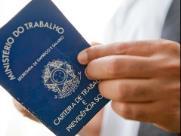 Região de Ribeirão Preto tem 292 vagas de emprego abertas
