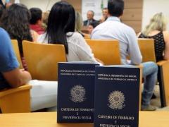 Vagas de emprego temporário em Campinas - Foto: Divulgação