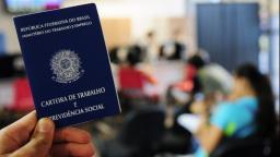 Ribeirão Preto e região oferecem 96 vagas de emprego