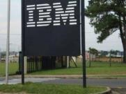 IBM abre recrutamento para pessoas com deficiência