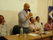 Faro fino: Valmir Moreira deixa o Progressistas