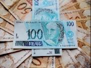 Receita projeta R$ 1,175 trilhão em dez anos com nova CPMF