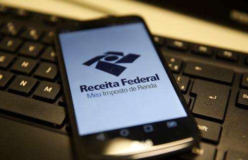 Valores serão depositados nas contas dos contribuintes. Foto: Marcello Casal/Agência Brasil - Foto: Marcello Casal/Agência Brasil