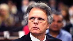 Covid-19: deputado federal Vanderlei Macris recebe alta