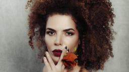 Vanessa da Mata faz show de novo álbum em Ribeirão Preto