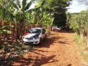 Notícia falsa sobre mãe e filha baleadas mobiliza várias viaturas da PM e Samu
