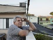Vavá, irmão do ex-presidente Lula, morre em São Paulo