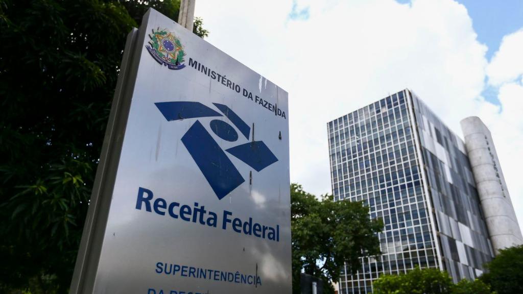 Veja como regularizar CPF pelo site da Receita Federal . Foto: Marcela Camargo/Agência Brasil - Foto: ACidade ON - São Carlos