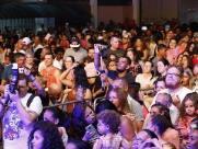 Veja como foi a primeira noite de Festa do Clima em São Carlos