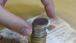 Governo prevê gastar R$ 9,7 bi para zerar fila do INSS