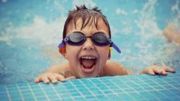 Venda de piscina bate recorde em Araraquara com calor e pandemia