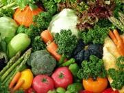 Veja os grupos de alimentos e seus benefícios