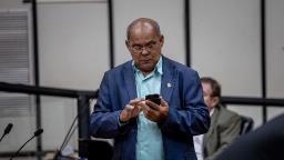 Vereador de Ribeirão Preto define que se mudará para o PSDB