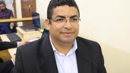 Relatório pede cassação de Zé Luiz, mas maioria arquiva denúncia
