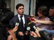 MP pede arquivamento de inquérito de Jonas contra vereador