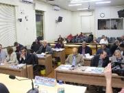 Faro Fino: Câmara aprova prazo maior para contribuinte regularizar débitos municipais