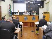 Farofino: Fiscais ambientais e de obras terão gratificação para apoiar combate à dengue