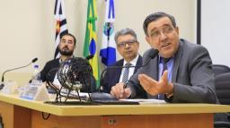 Prefeitura tem aval da Câmara para abrir créditos de R$ 11 mi