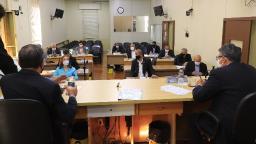 Vereadores autorizam créditos de R$ 14,4 mi no orçamento
