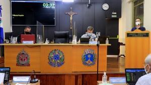 Câmara aprova incentivo à criação de startups em Araraquara