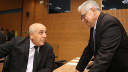Campos Filho e Rubens Gás mudam de partido na Câmara