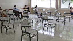 Unicamp recebe pedido de isenção de taxa de vestibular 2022 a partir de 24 de maio