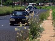 Três veículos são roubados em menos de 24 horas em Ribeirão Preto