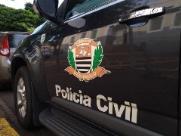 Três jovens são mortos a tiros na praça central de Cruz das Posses