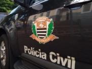 Polícia apura caso de tentativa de homicídio nos Campos Elíseos