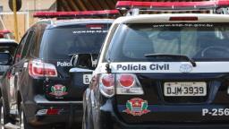 Polícia Civil deflagra operação contra o PCC na região
