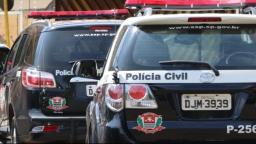 Polícia apura envenenamento de cães na região de Ribeirão
